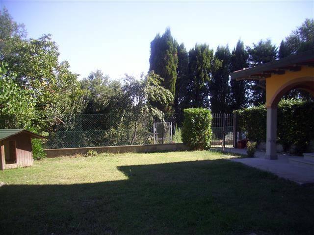 Appartamento  in Affitto a Laterina