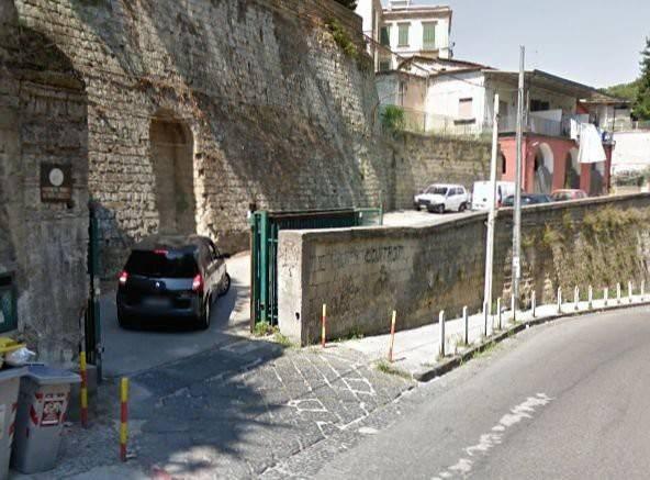Gabetti agenzia colli aminei napoli a napoli casa - Divauto via emilio scaglione ...