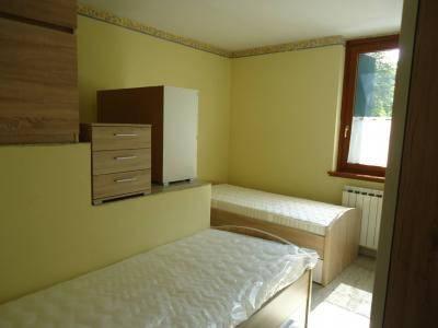 Bilocale Udine  5