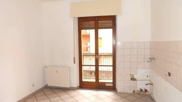 Appartamento in affitto a Acqui Terme, 4 locali, prezzo € 330   CambioCasa.it