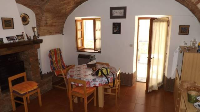 Appartamento in affitto a Terzo, 2 locali, prezzo € 320 | Cambio Casa.it