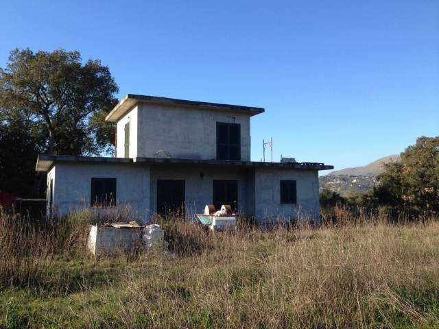 Villa in vendita Rif. 4359227