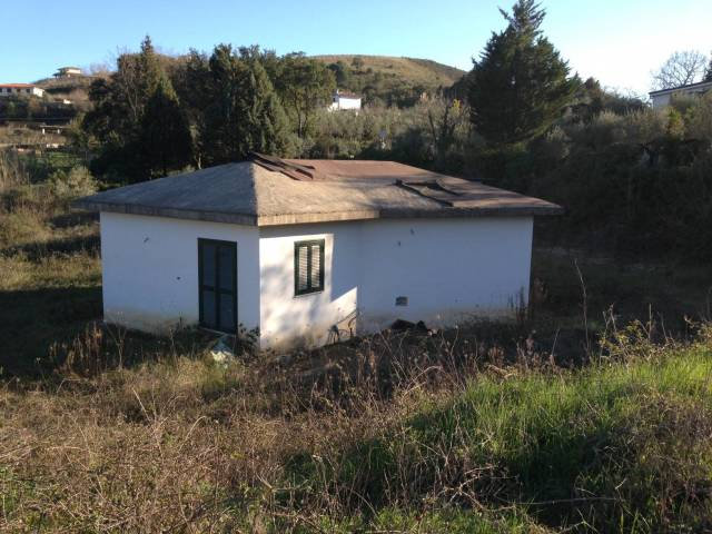 Villa in vendita Rif. 4359228