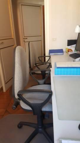 Stanza / posto letto in affitto Rif. 4202737