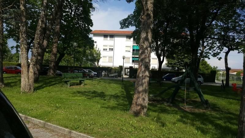Appartamento 5 locali in vendita a San Vito al Tagliamento (PN)