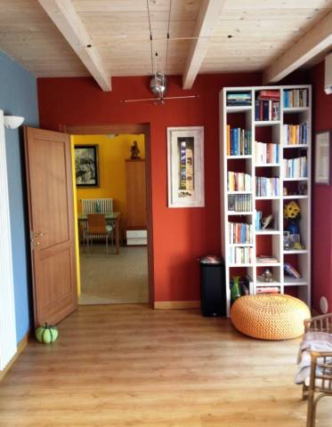 Appartamento in vendita Rif. 5020675