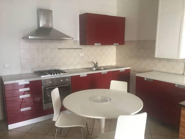 Appartamento, Migliarina, Vendita - La Spezia (La Spezia)