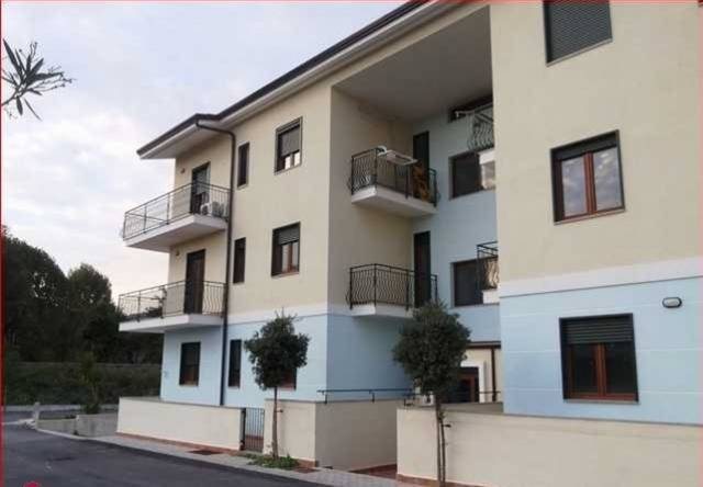 Appartamento in vendita Rif. 4260430
