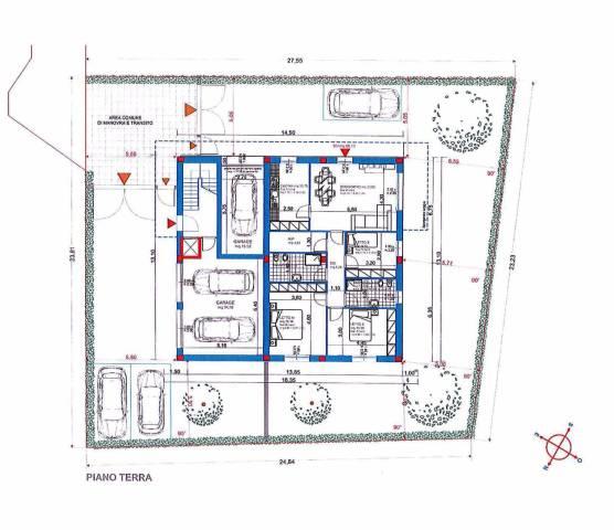Appartamento Vendita Modena