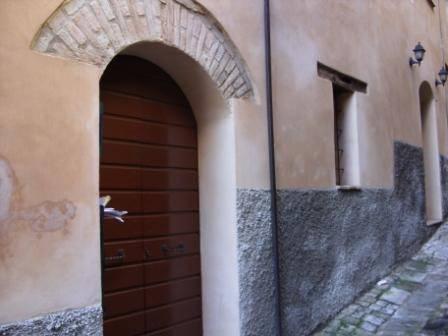 ufficio  in Vendita a Perugia