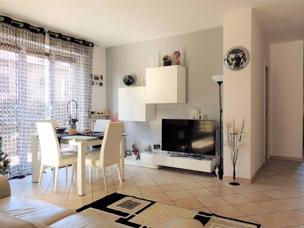 Appartamento in vendita Rif. 5178814