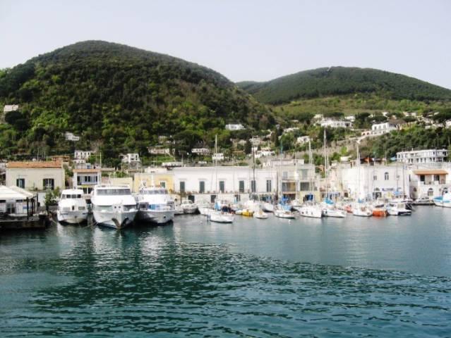 Appartamento, Morgioni, Ischia Porto, Vendita - Ischia