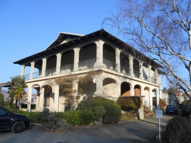 Casa Indipendente in buone condizioni in vendita Rif. 4183567