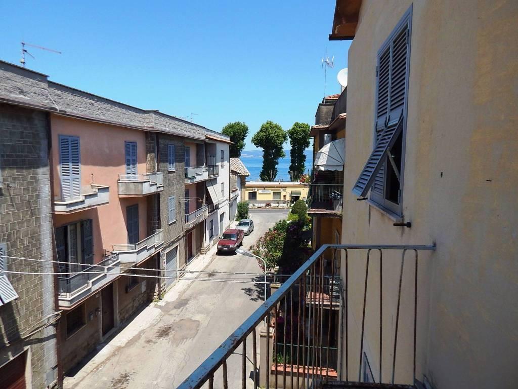 Appartamento in ottime condizioni arredato in vendita Rif. 7655455