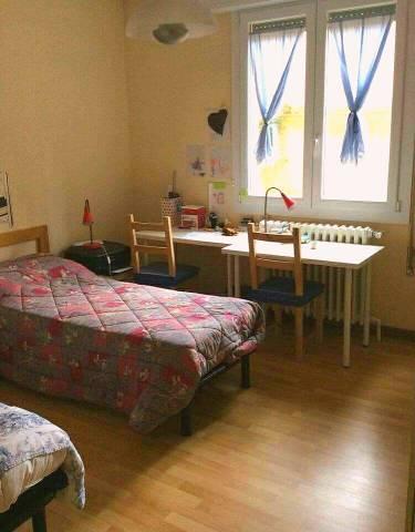 Appartamento Affitto Padova