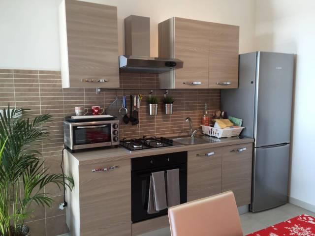 Appartamento, monticelli, centro citt, Vendita - Salerno