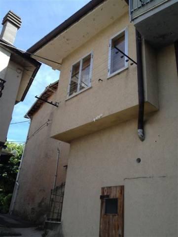 Appartamento, poggio, Vendita - Camugnano
