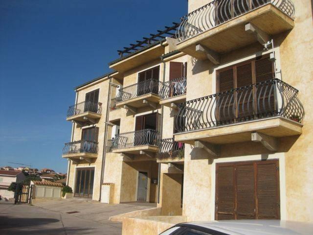 Appartamento arredato in vendita Rif. 4587404