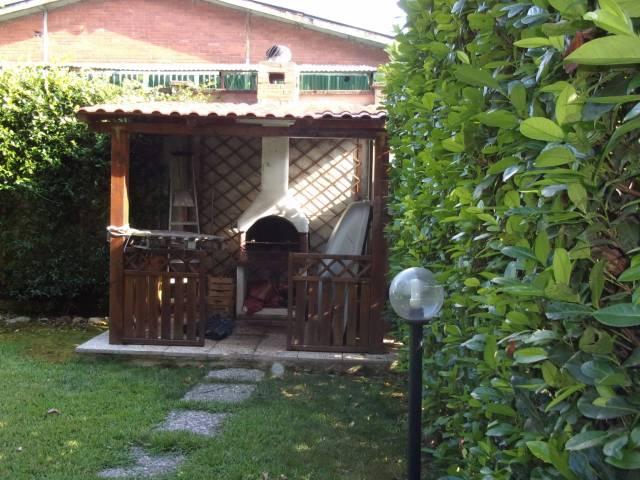 Appartamento in vendita a Venaria Reale, 3 locali, prezzo € 239.000 | CambioCasa.it