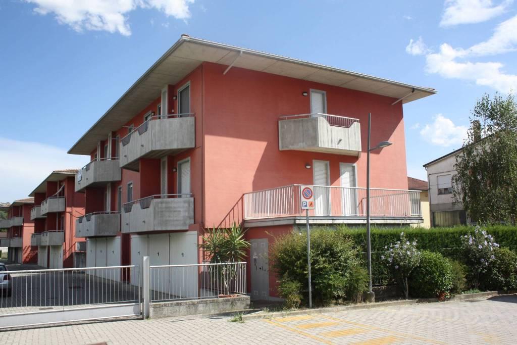 Appartamento in affitto a Castagnole delle Lanze, 3 locali, prezzo € 370 | PortaleAgenzieImmobiliari.it
