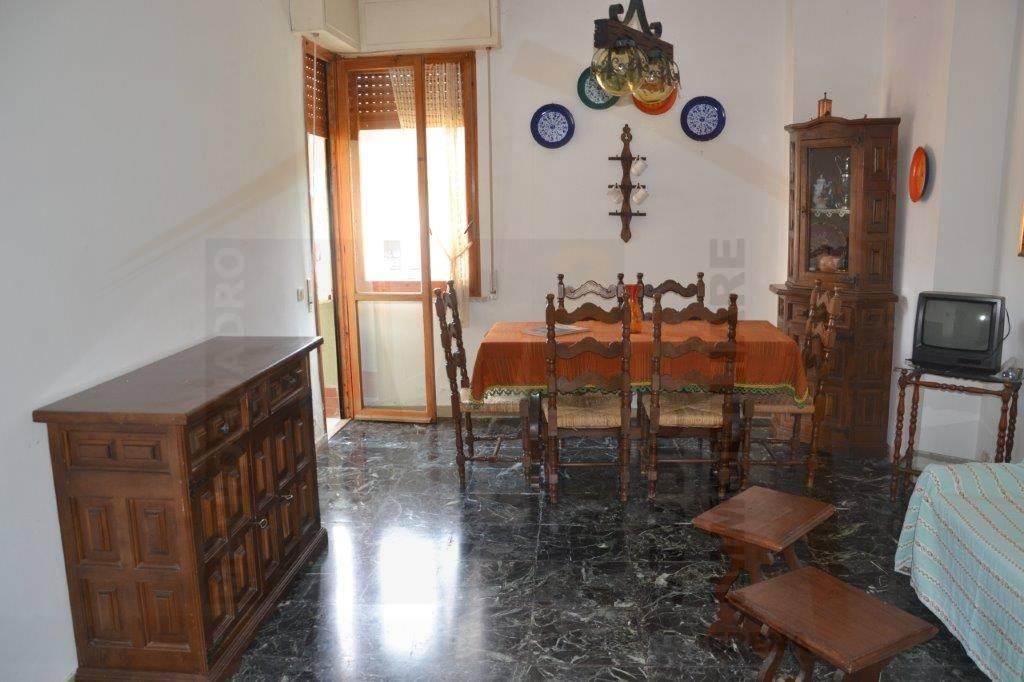 Appartamento in vendita a Calizzano, 2 locali, prezzo € 40.000 | PortaleAgenzieImmobiliari.it