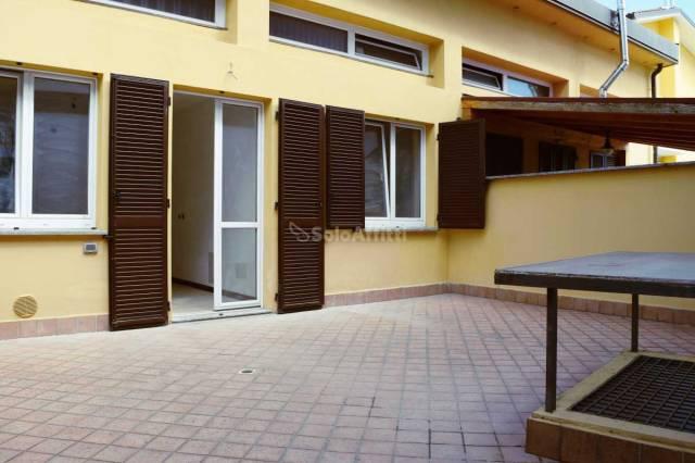 Appartamento in affitto Rif. 5103852