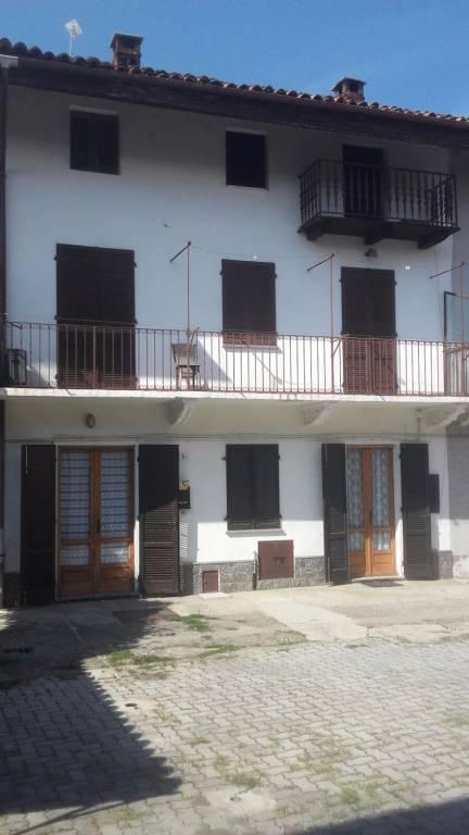 Casa Indipendente in buone condizioni in vendita Rif. 4241856