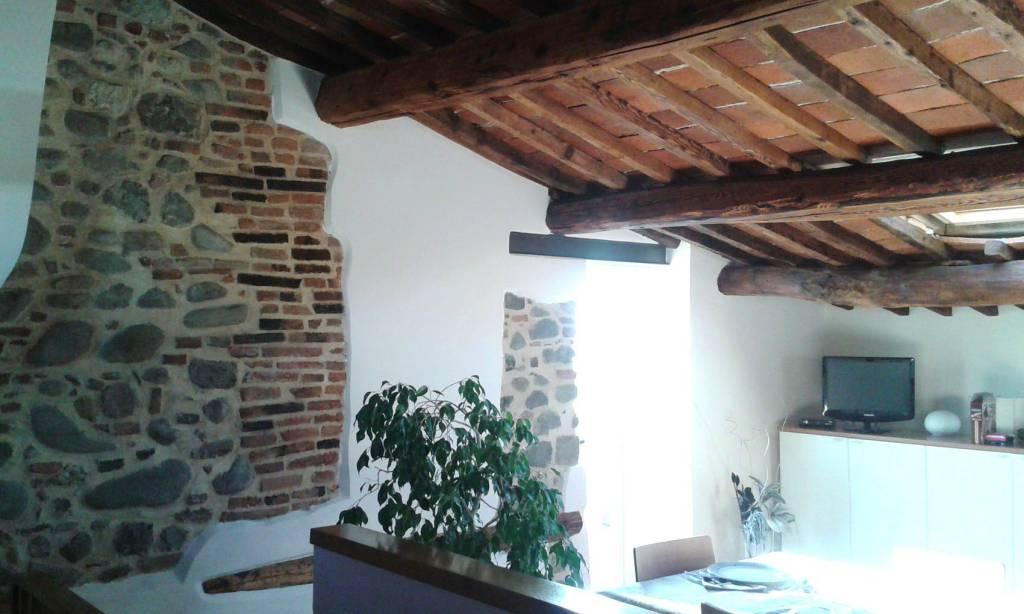 Appartamento in vendita a Pistoia, 6 locali, prezzo € 480.000 | PortaleAgenzieImmobiliari.it