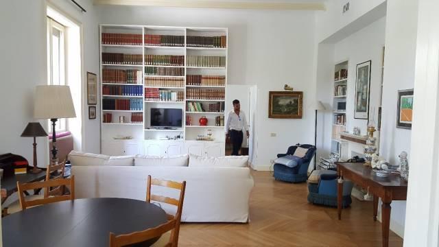 roma affitto quart: centro storico carrassi-e-del-gallo-studio-immobiliare