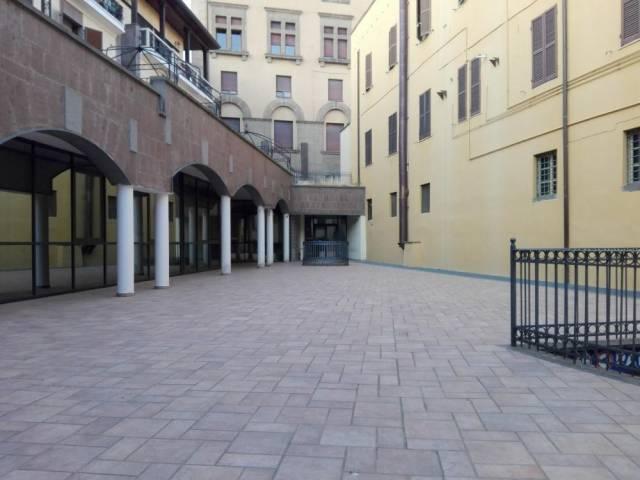 viterbo affitto quart:  immobiliare-santa-rosa-di-sonja-conti