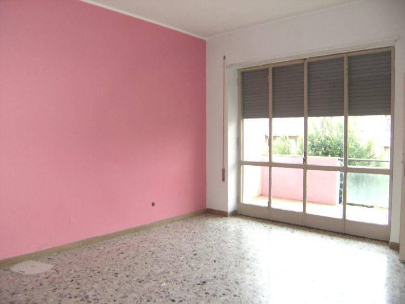 Appartamento in vendita a Chianciano Terme, 6 locali, prezzo € 79.000 | PortaleAgenzieImmobiliari.it