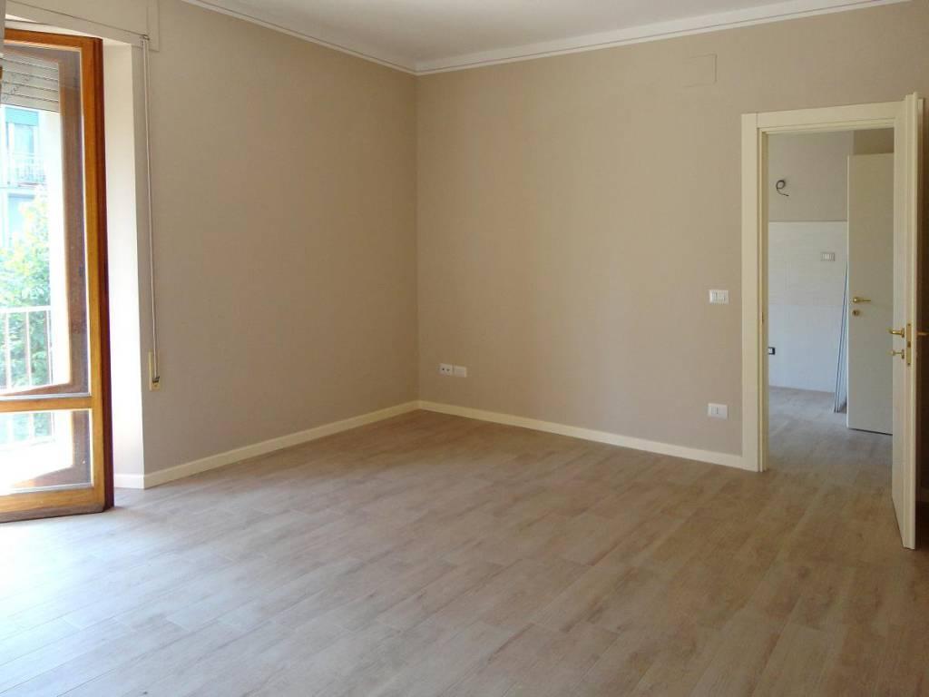 Appartamento in vendita Rif. 4295193