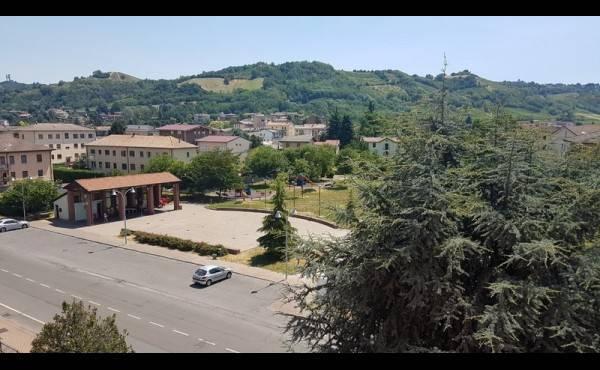 Appartamento in vendita a Broni, 4 locali, prezzo € 85.000 | CambioCasa.it