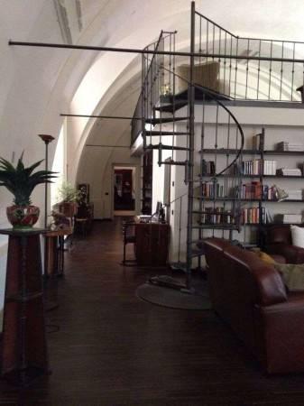 Loft PAVIA vendita   Emilio Cravos Galvimmobiliare