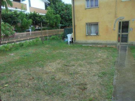 Villa in buone condizioni in vendita Rif. 4894311