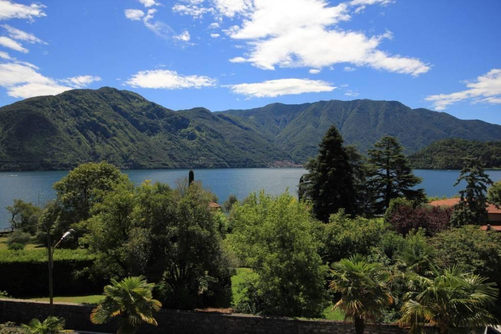 Villa in vendita a Tremezzina, 9 locali, Trattative riservate | PortaleAgenzieImmobiliari.it