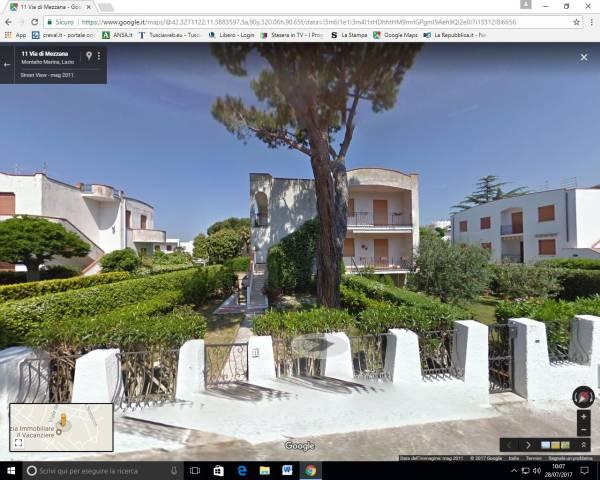 montalto di castro vendita quart:  immobiltetto - celestini immobiliare srl