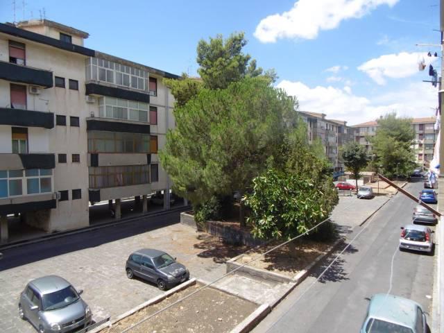 Appartamento in Vendita a Catania Periferia:  5 locali, 120 mq  - Foto 1