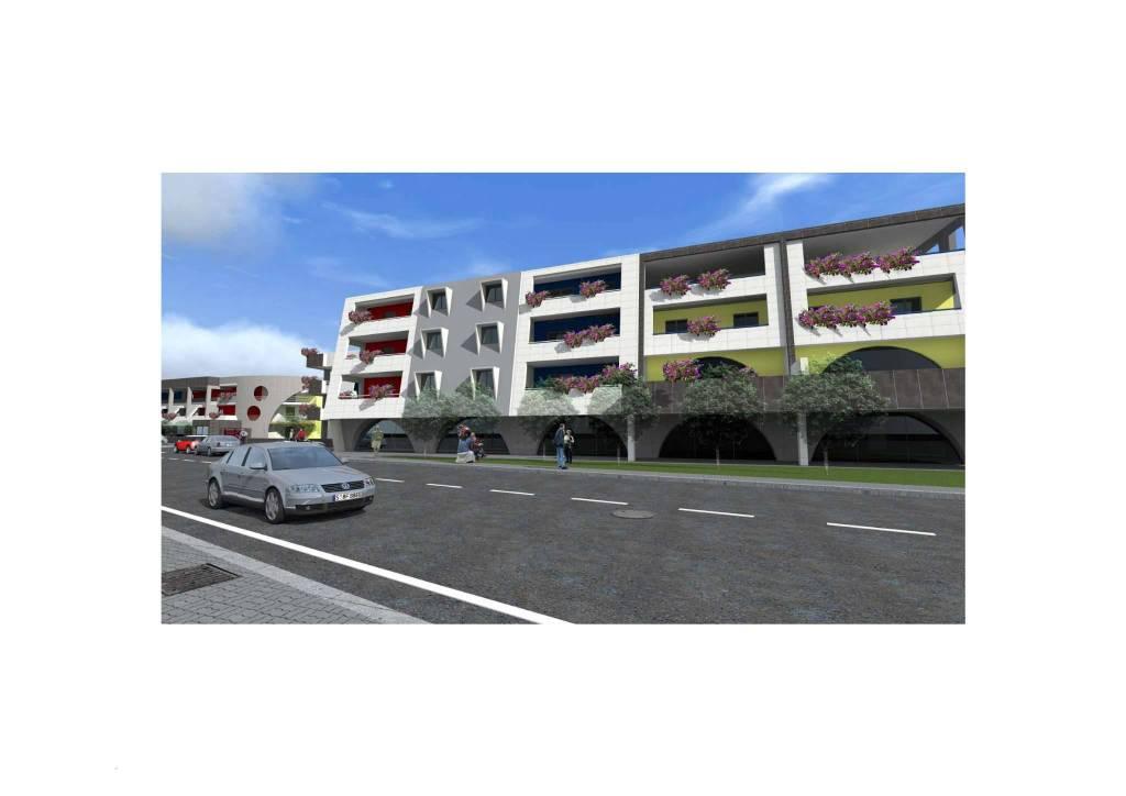Appartamento in vendita a San Valentino Torio, 4 locali, Trattative riservate | PortaleAgenzieImmobiliari.it
