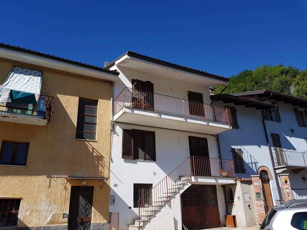 Rustico / Casale da ristrutturare in vendita Rif. 9361650
