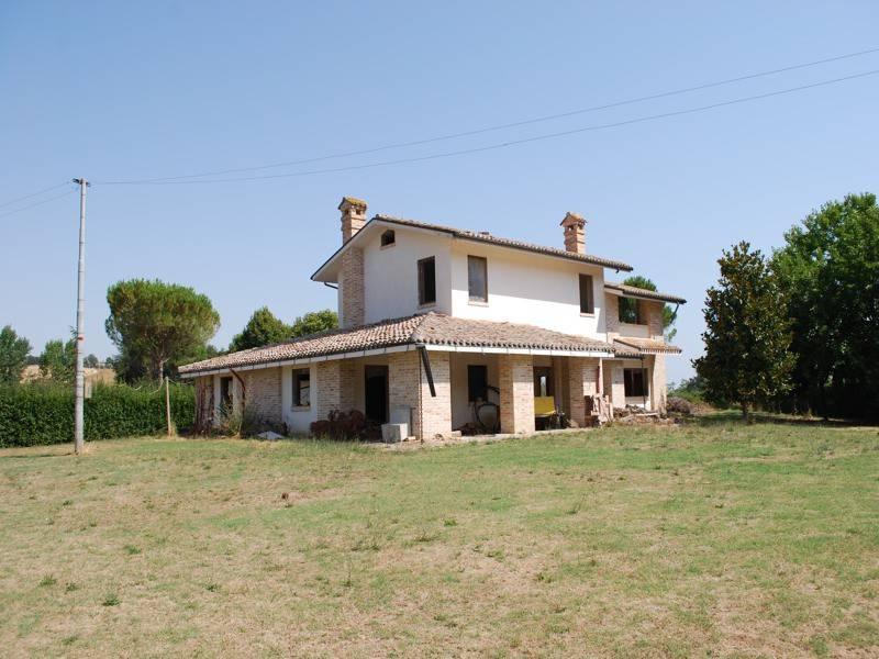 Rustico / Casale in vendita Rif. 4517447