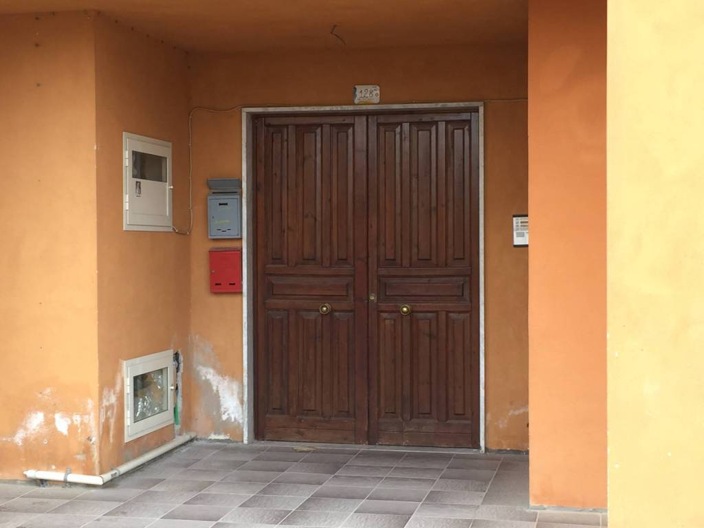 Appartamento in buone condizioni in vendita Rif. 5241216