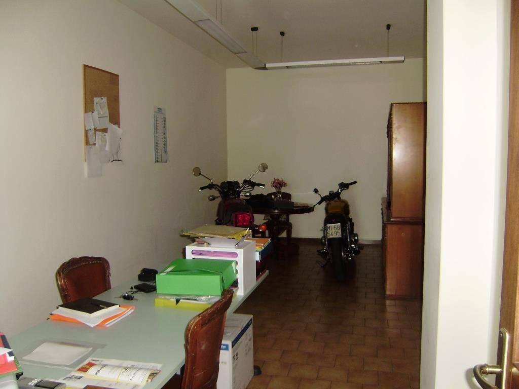 Attività commerciale in affitto Rif. 7813534