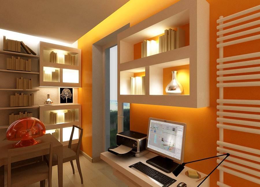 Appartamento in vendita Rif. 7808864