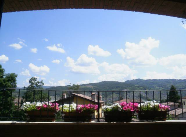 Appartamento in vendita a Castellarano, 2 locali, prezzo € 130.000 | PortaleAgenzieImmobiliari.it