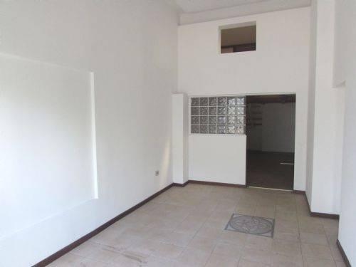 Laboratorio in vendita a Cinisello Balsamo, 1 locali, prezzo € 35.000 | CambioCasa.it