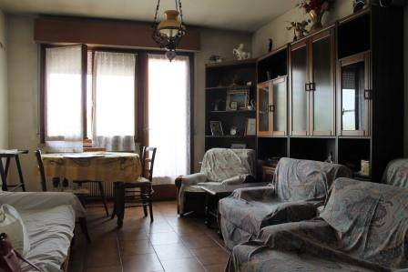 Appartamento in vendita a Annone Veneto, 2 locali, prezzo € 32.000 | PortaleAgenzieImmobiliari.it