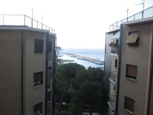 Appartamento In Vendita A Imperia, 6 Locali, Prezzo U20ac 320.000 |  CambioCasa.it