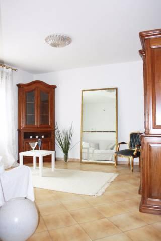 Villa a Schiera in vendita a Tezze sul Brenta, 6 locali, prezzo € 135.000 | Cambio Casa.it