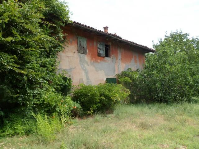 Rustico / Casale in vendita Rif. 4266338
